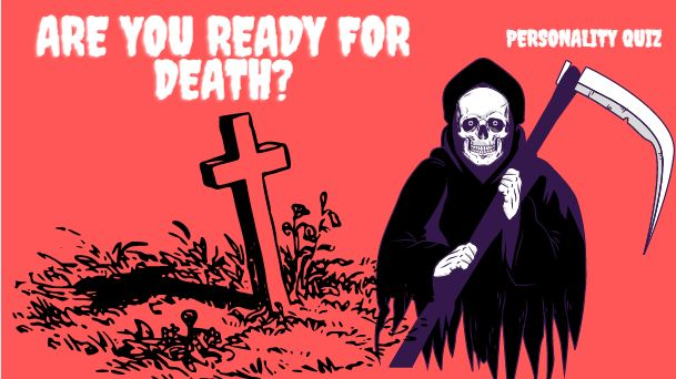 Are-you-ready-for-death