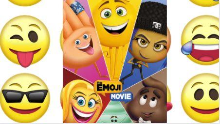 Emoji-movie.
